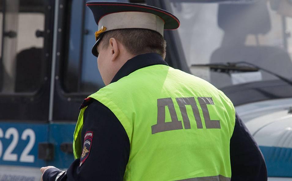 Общественники помогут принять экзамен на водительские права