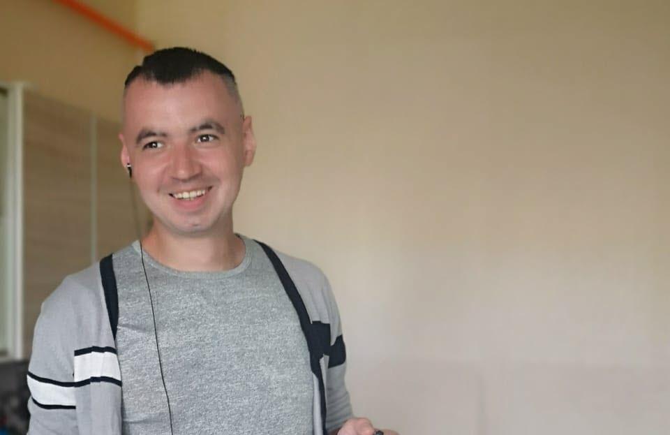 Пропавшего мужчину нашли мертвым в районе лагеря «Орленок» в пригороде Якутска