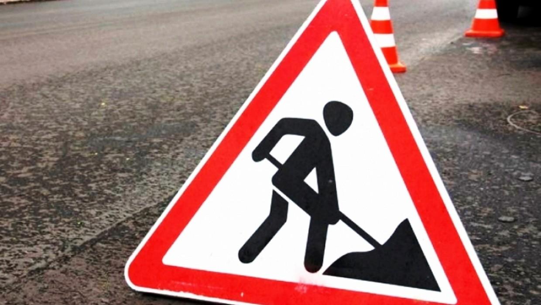 В Якутске определили подрядчиков ремонта дорог