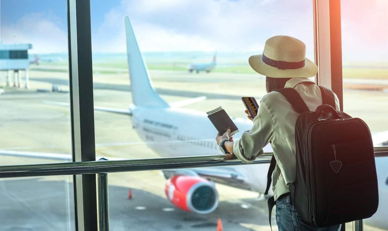 Приостановлены поездки в Турцию и Танзанию