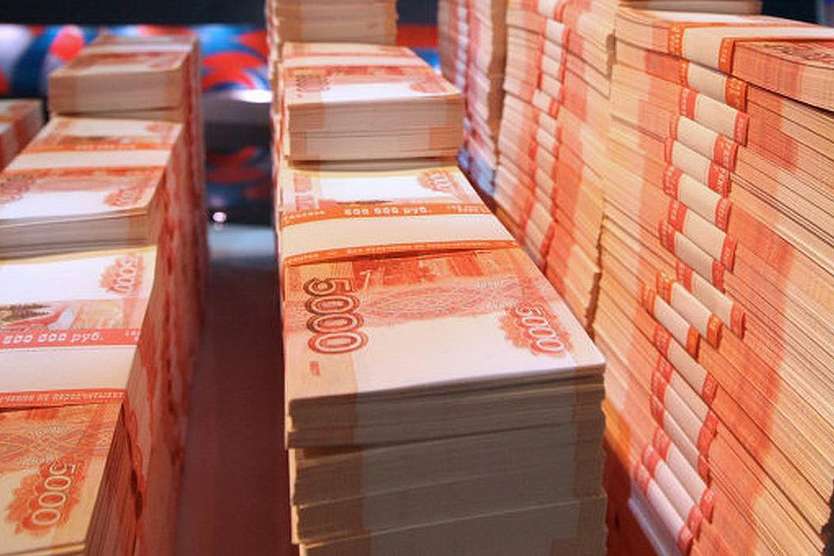 Бюджет Якутска увеличился на 1, 7 млрд. рублей