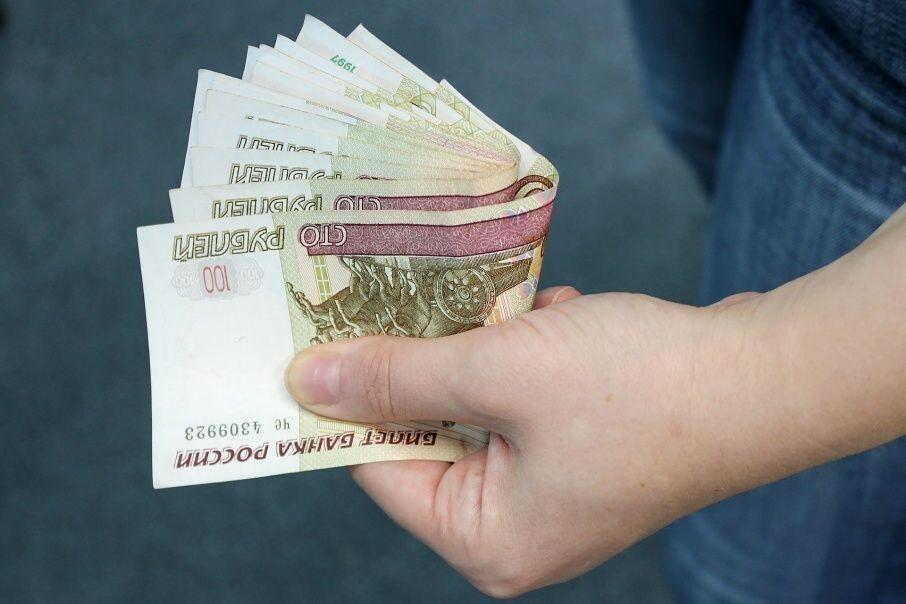 Мужчина обманом получал пособие по безработице