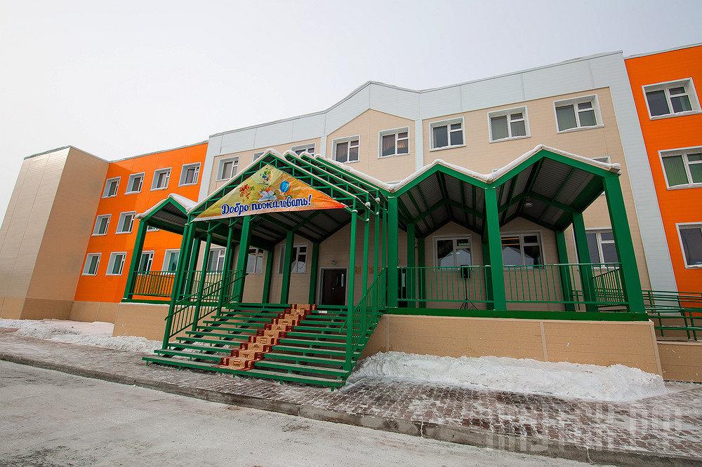 В Якутске поступило 3500 заявлений от родителей будущих первоклассников