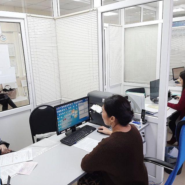Минздрав Якутии возобновил прием на ВМП и санаторно-курортную помощь