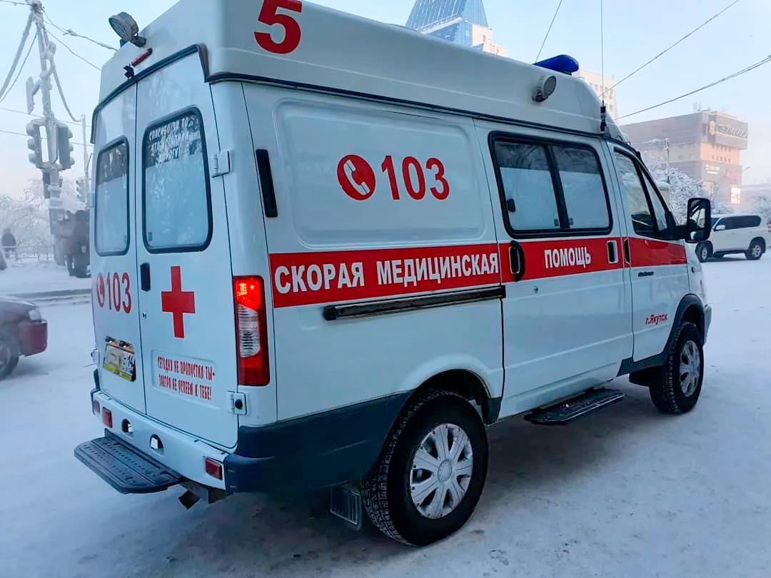 17 случаев коронавирусной инфекции выявлено в Якутске