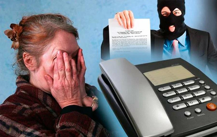 Лже -фсбэшник и липовый сотрудник банка выманили у якутянки почти полмиллиона рублей