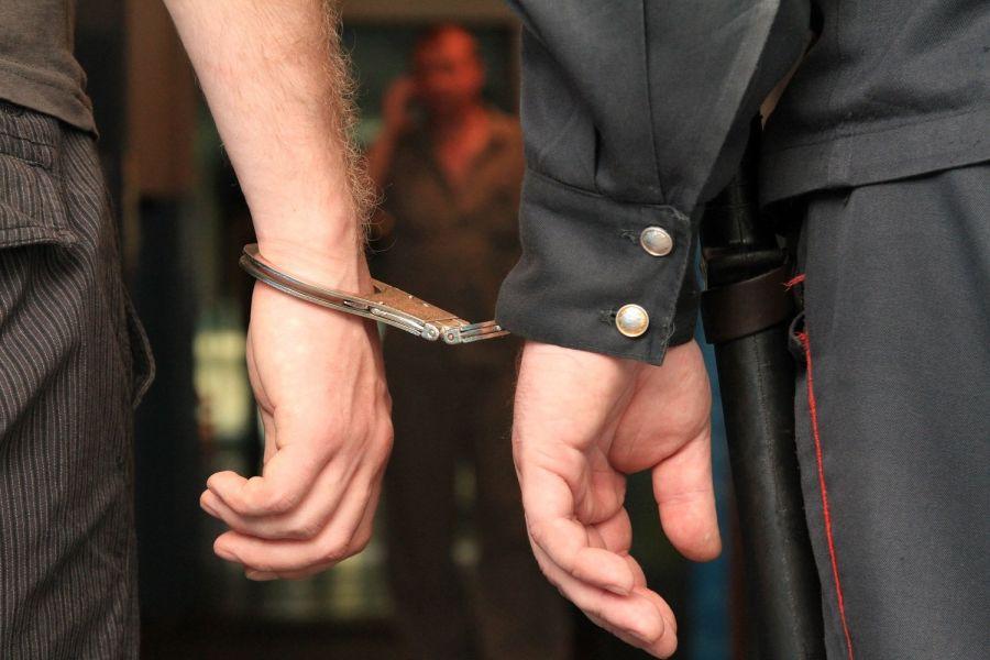 В Якутске выросла преступность