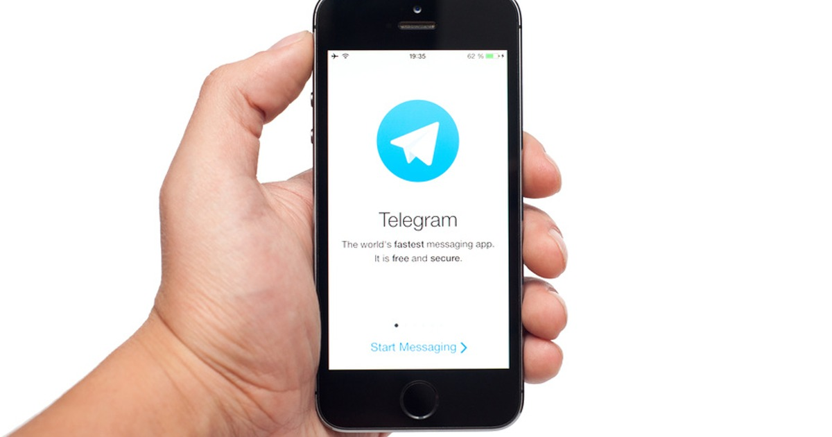 Адреса мобильных пунктов вакцинации в Якутске доступны через Telegram-бот