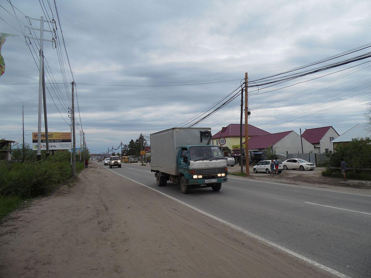 В Мегино-Кангаласском районе запрещены массовые мероприятия
