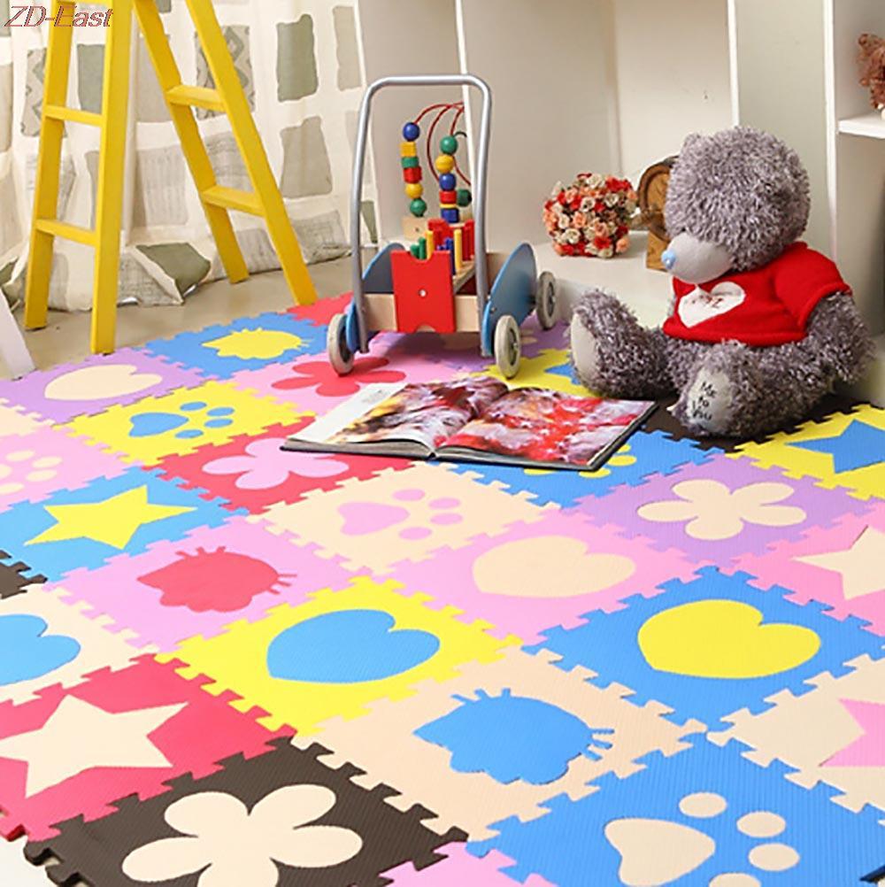 В Якутске работают дежурные группы детского сада