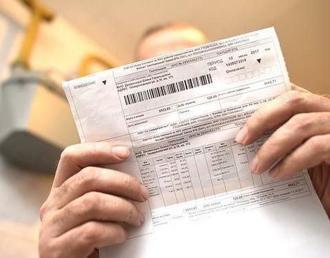 Управление госстройжилнадзора Якутии помогло собственнику квартиры списать чужой долг за ЖКХ