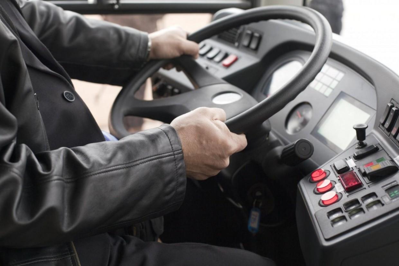 Водитель «маршрутки» садился за руль в алкогольном состоянии