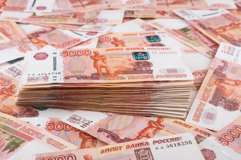 Два мошенника незаконно получили более двух миллионов рублей
