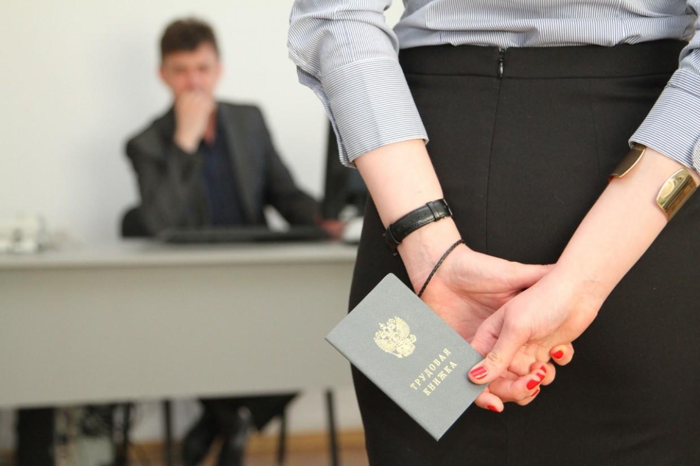 Число вакансий в Якутии за год выросло на 172%