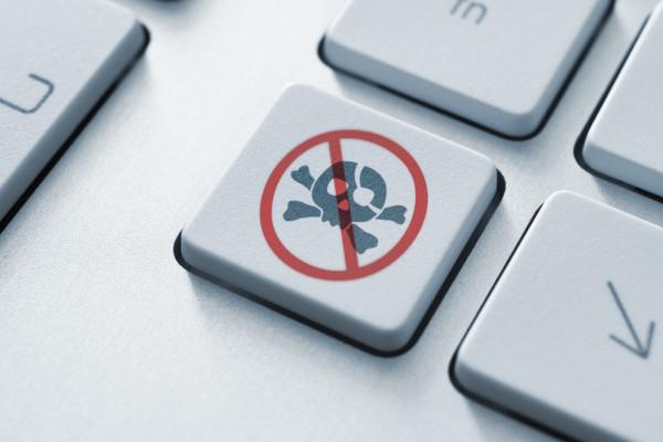 Якутские правообладатели за ужесточение закона против пиратства