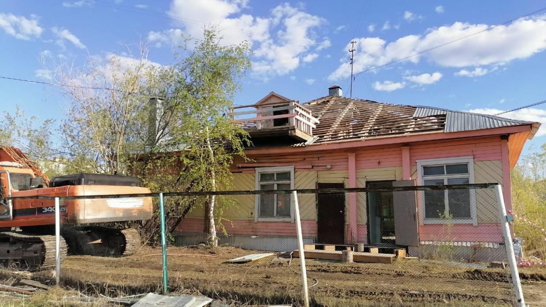 Где в Якутске построят новые школы?
