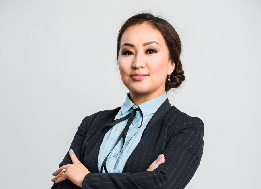 Новые кадровые назначения в администрации Якутска