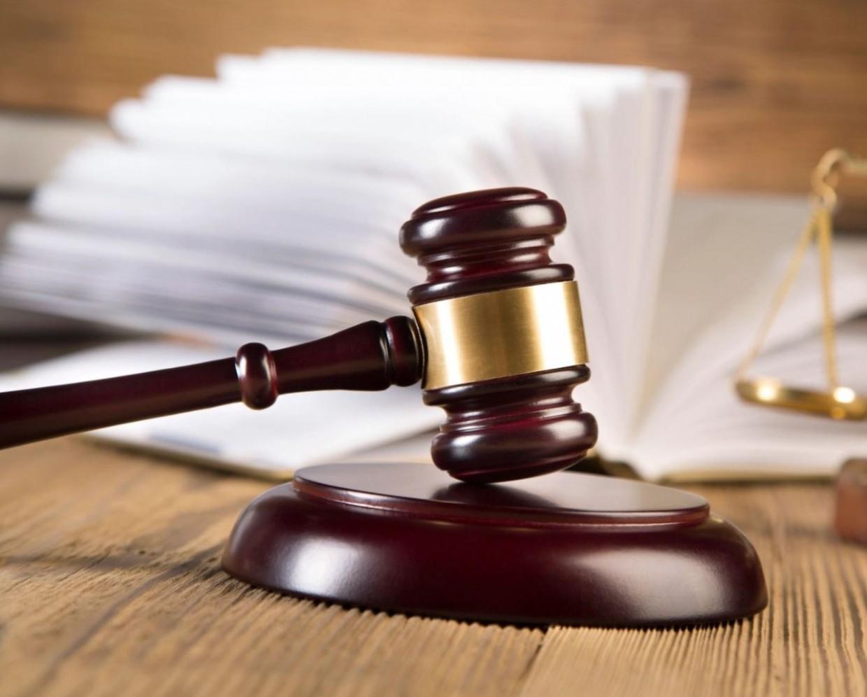 С 1 июля судебное обжалование решений контрольного органа возможно после досудебного обжалования