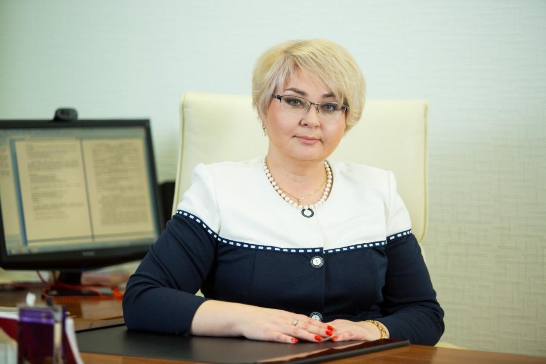 Задай вопрос министру здравоохранения Якутии