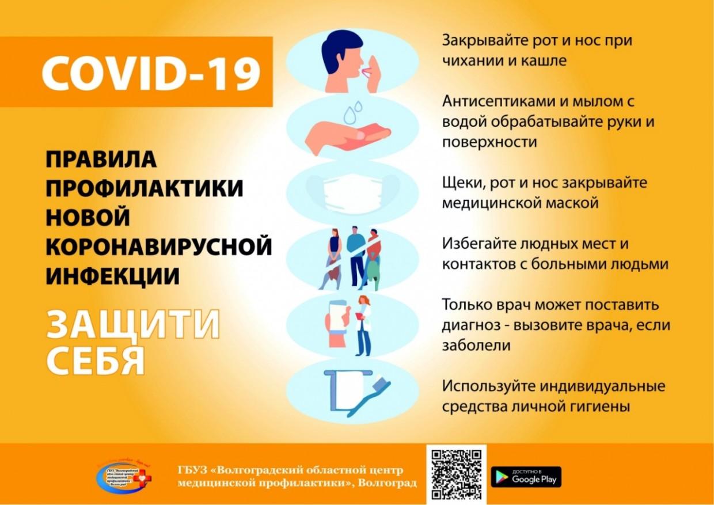 В Якутске за сутки выявлено 60 новых случаев коронавирусной инфекции, по Якутии — 100
