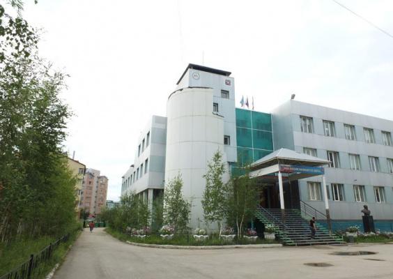 На строительство пристроев к школам выделено более миллиарда рублей