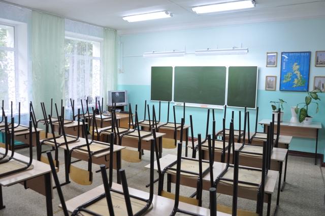 Якутия получит финансирование на создание дополнительных мест в школах столицы