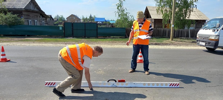С 1 июля по 31 октября в Якутске и пригородах будет временное ограничение движения транспортных средств