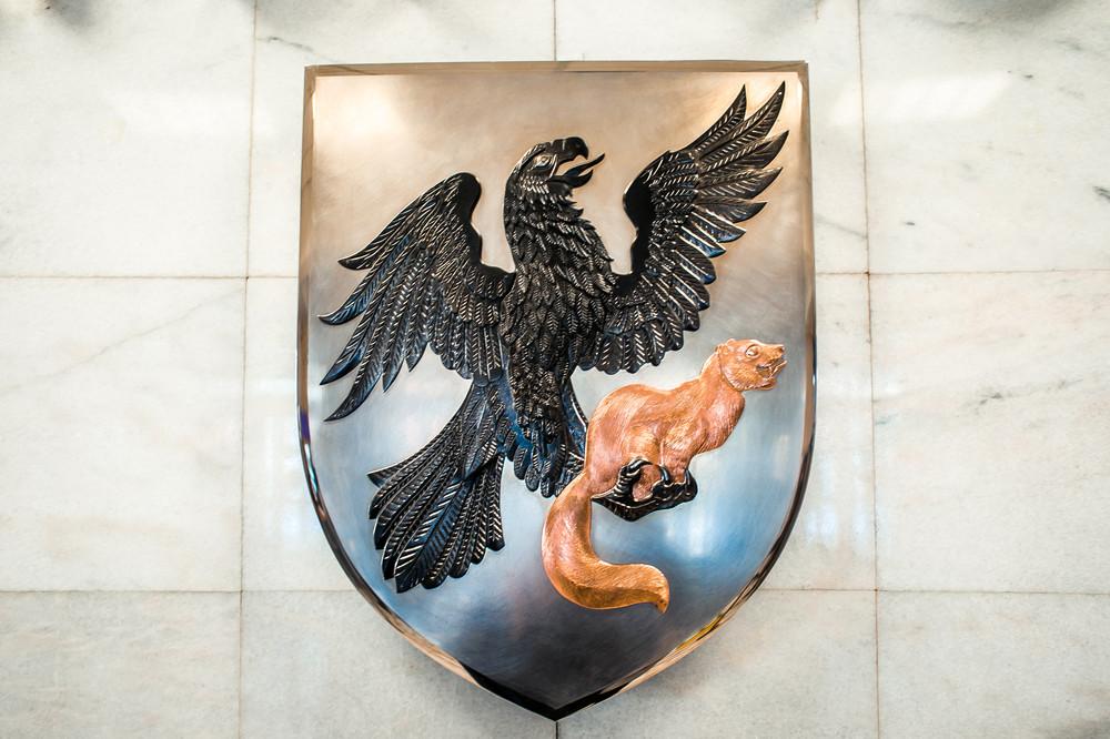 Новое кадровое назначение в Окружной администрации Якутска