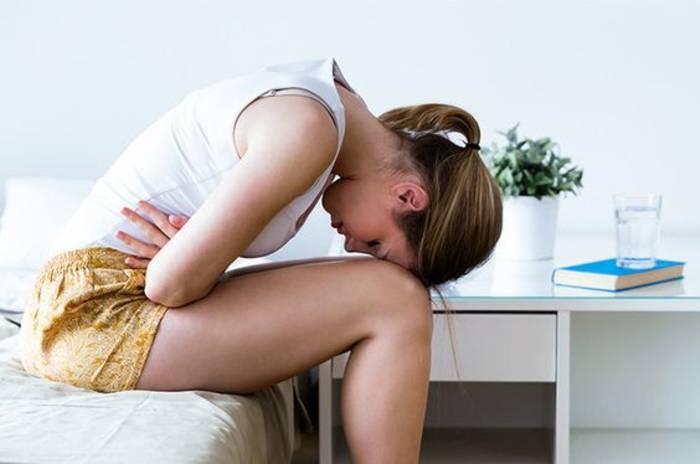 Как избежать острых кишечных инфекций?
