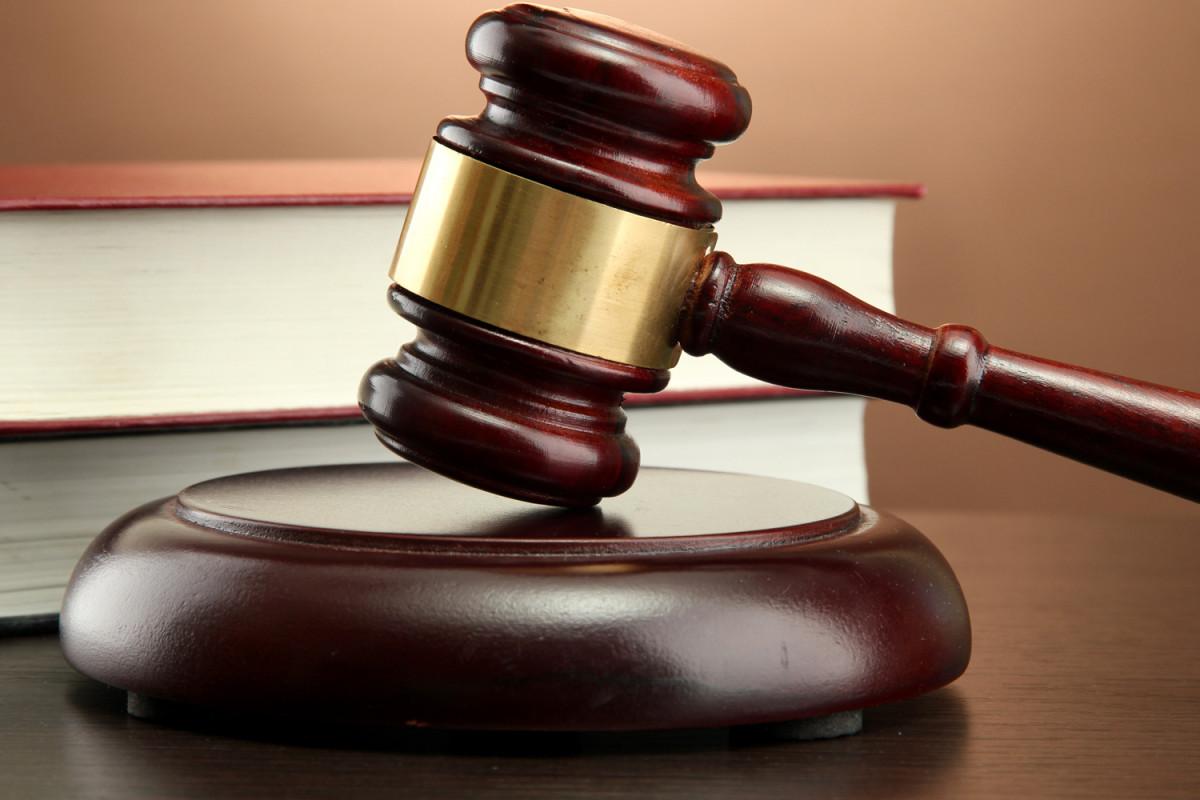 Прокуратура Якутии направила в суд уголовное дело об убийстве в Булунском районе двух малолетних детей