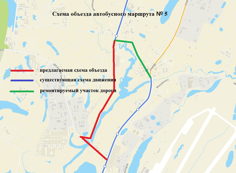 Об ограничении движения транспортных средств  23 июля