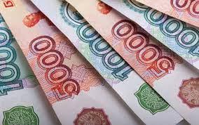 По требованиям прокуроров погашено более 105 млн рублей задолженности по оплате труда