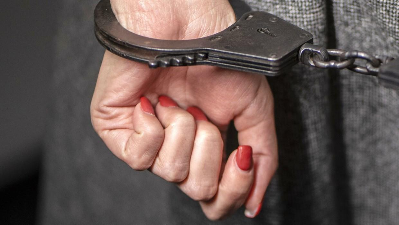 Женщина предстанет перед судом за убийство своего гражданского супруга