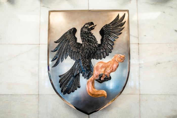 Подведены итоги конкурса на соискание грантов главы Якутска