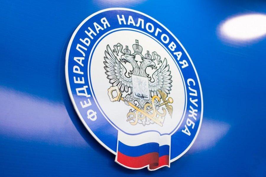 С июля в России введена национальная система прослеживаемости импортных товаров