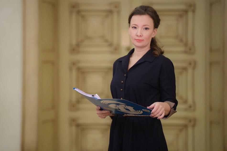 Якутию с рабочим визитом посетит детский омбудсмен России