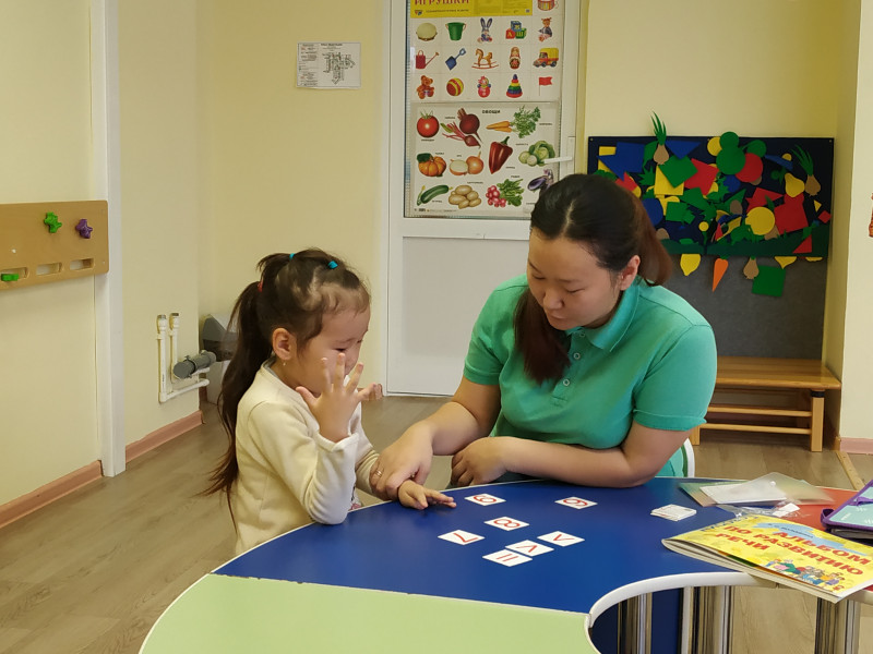 После вмешательства прокуратуры дети, имеющие инвалидность, обеспечены средствами реабилитации