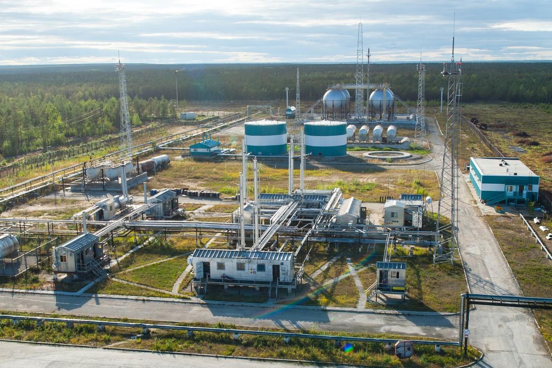 В Якутске состоятся публичные слушания по проекту модернизации Якутского ГПЗ