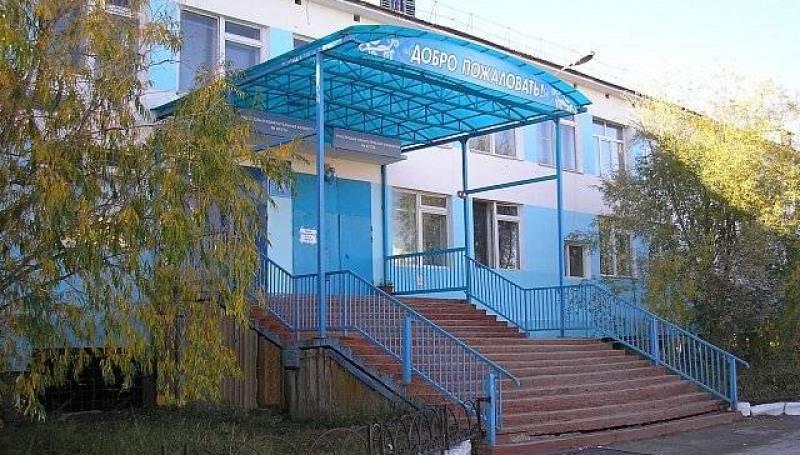 В СОШ №30 Якутска идет набор в авиационно-технический класс
