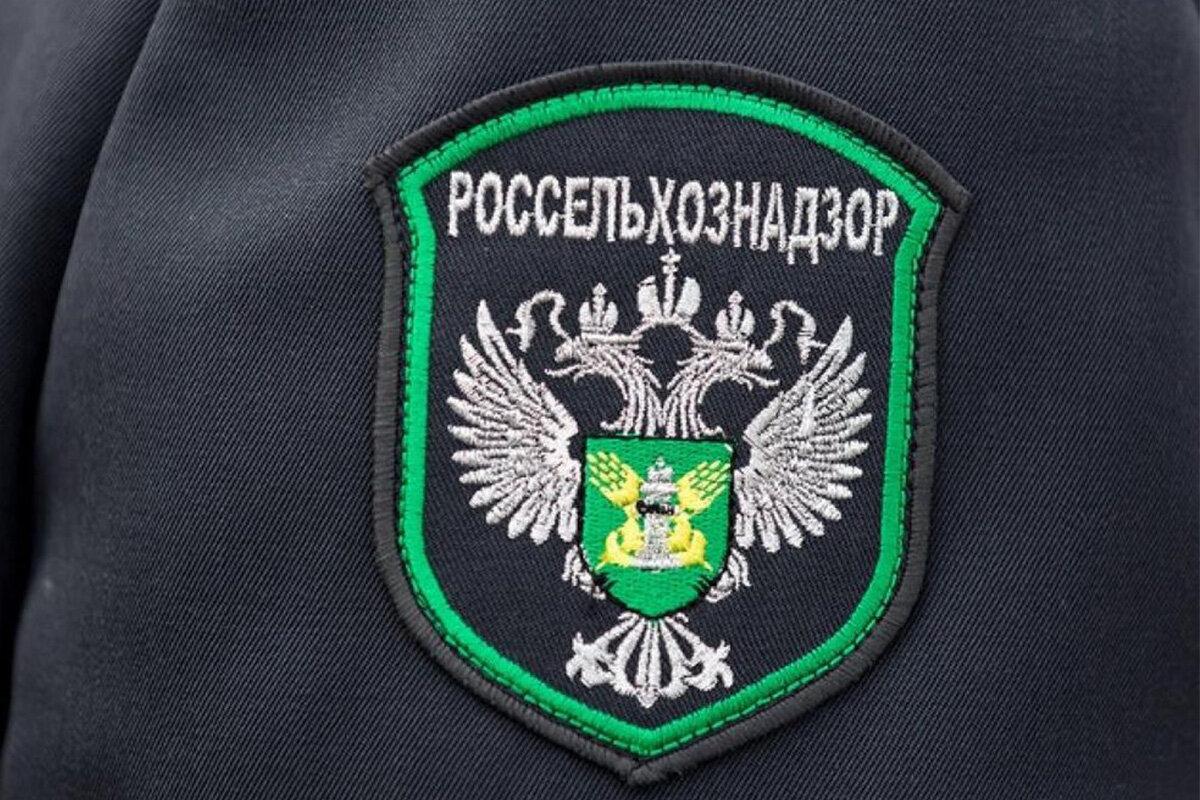 В Якутии задержали 25 тонн мясной продукции, которая перевозилась при температуре +11