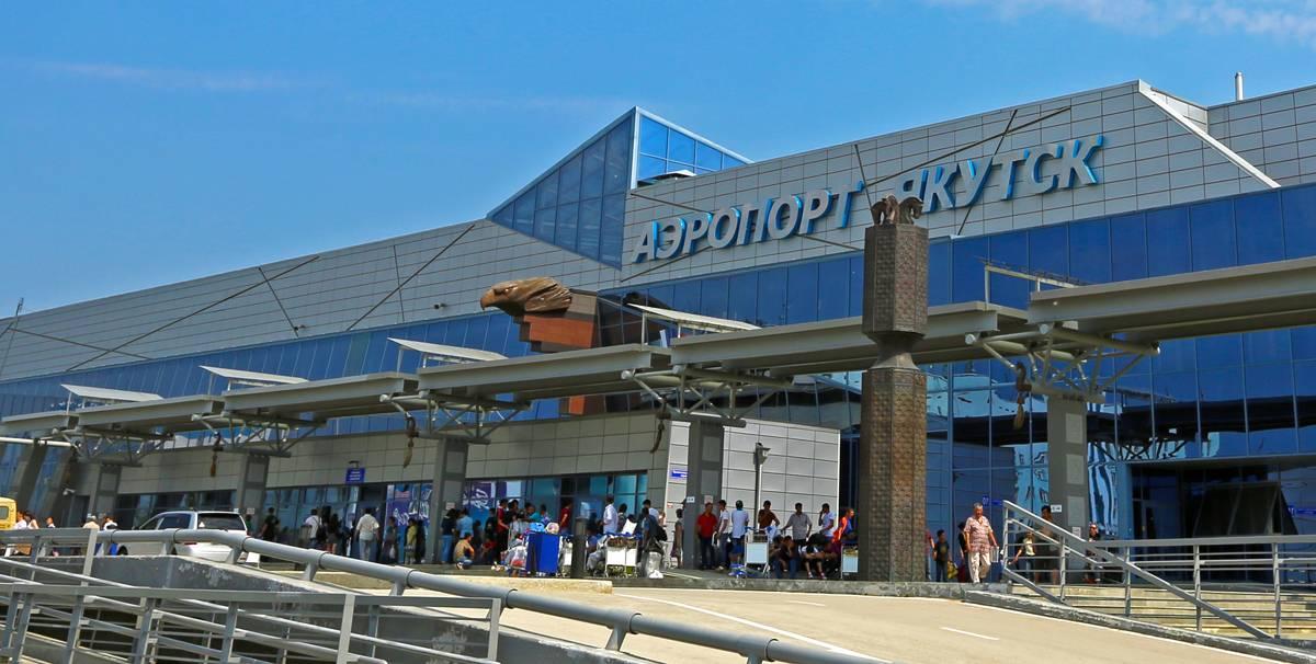Станут ли доступными льготные авиабилеты для жителей Якутии