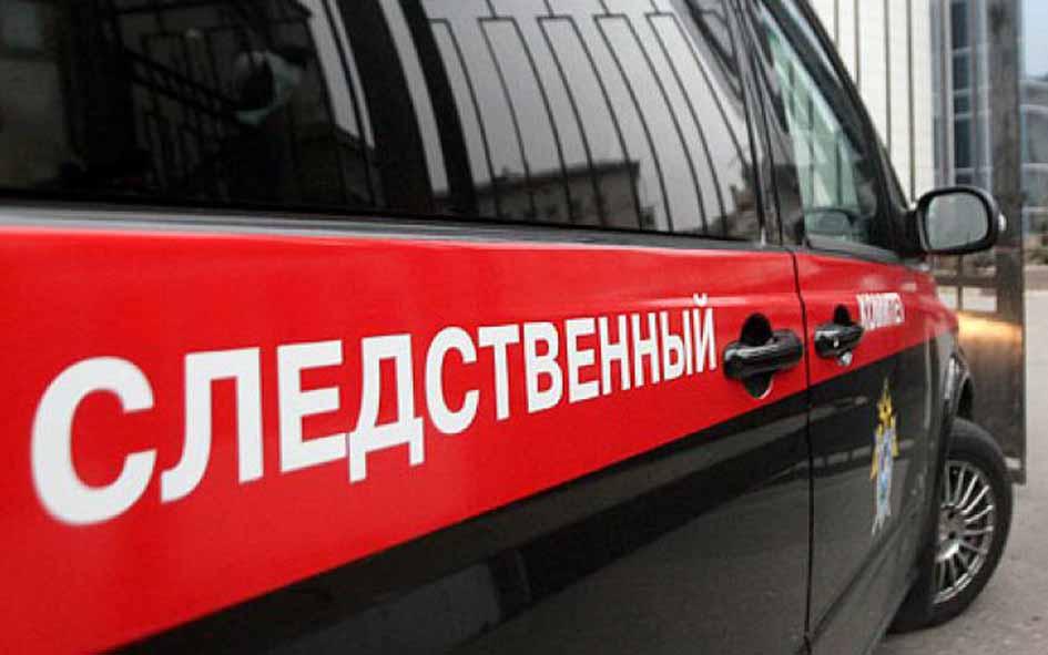 Из 8 обращений по линии «Ребенок в опасности» в Следком Якутии половина не подтвердилась