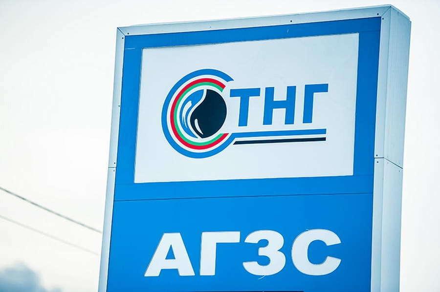 Якутское УФАС четыре года рассматривало дело о зависимости «Сахатранснефтегаза» от «ЯТЭК»