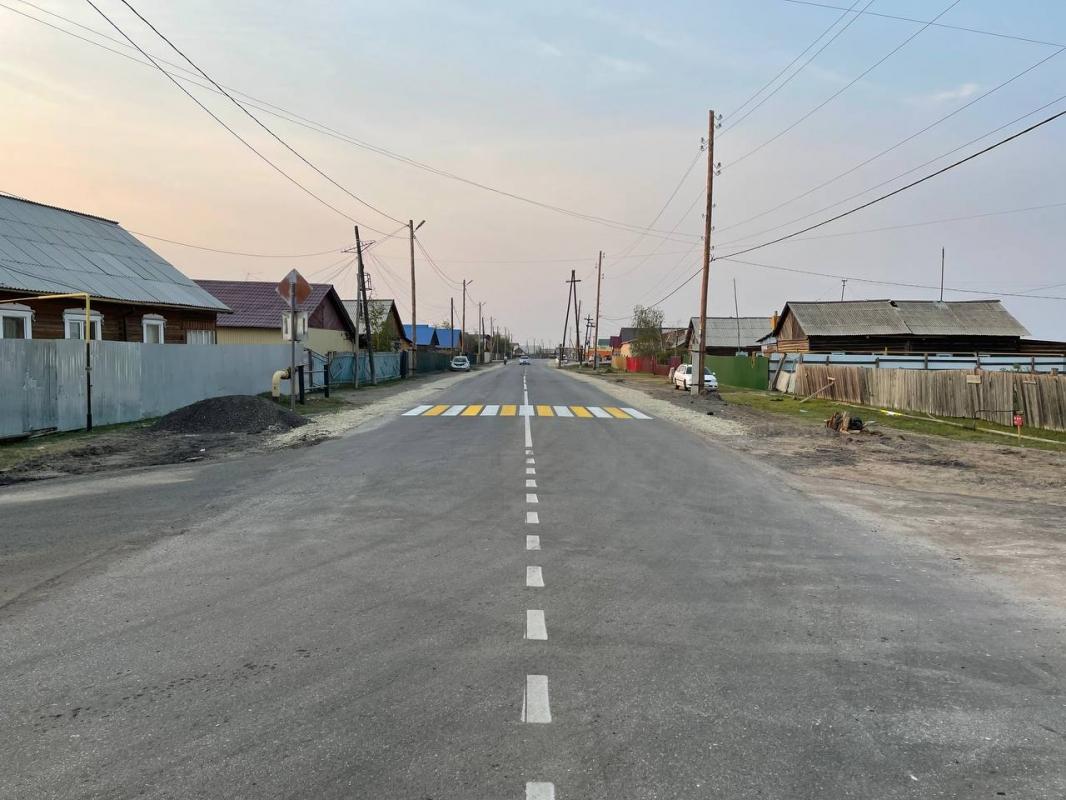 В Якутске выявлено 604 нарушения при строительстве дорог в прошлые годы