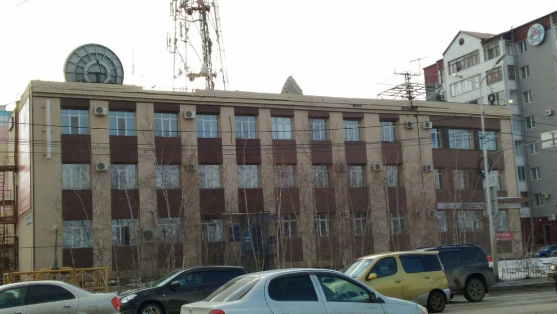 «Расчетно-биллинговый центр» мэрии Якутска принимает клиентов по новому адресу