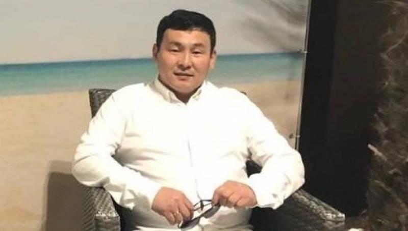 МВД Якутии проверяет деятельность Antares limited на наличие признаков финансовой пирамиды