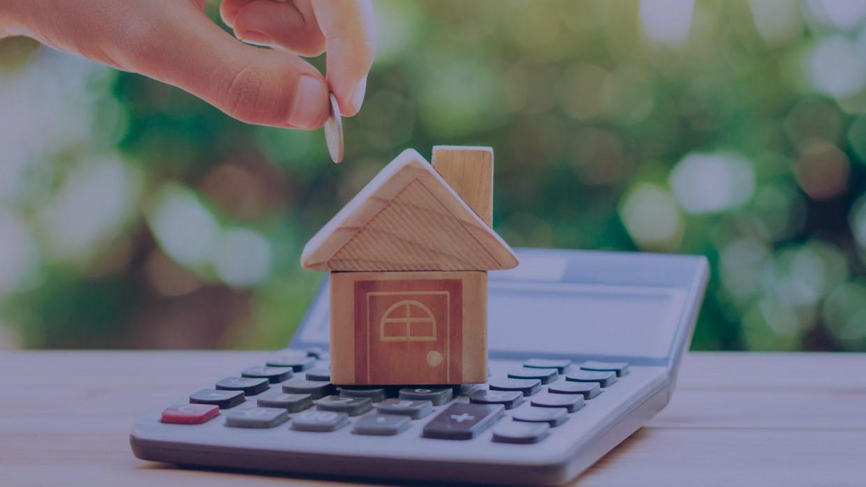 Общая задолженность жителей Якутии по ипотеке достигла 130,6 млрд рублей