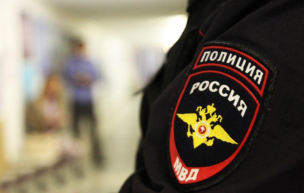 МВД Якутии просит отозваться пострадавших от действий мошенников