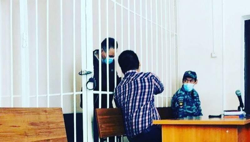 Преподаватель полицейского колледжа в Якутии предстанет перед судом за получение взяток