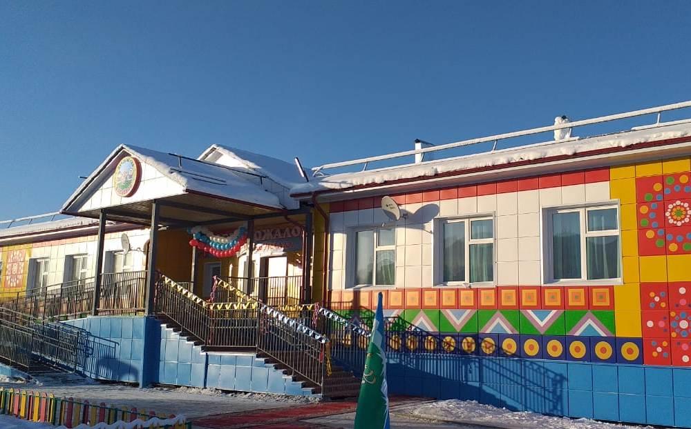 Суд обязал ГУП «ЖКХ РС (Я)» оборудовать водозабор с очистным сооружением в селе Тополиное